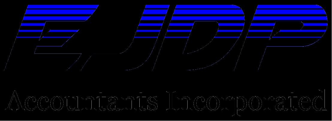 EJDP Accountants Inc.